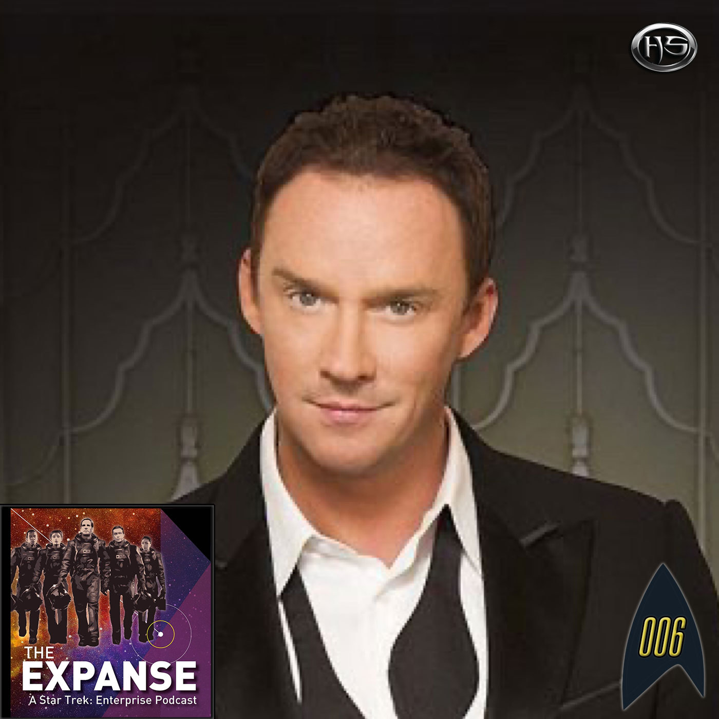 The Expanse Episode 6