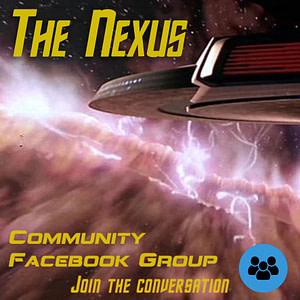 The Nexus: HSM Community Facebook Group