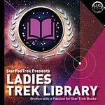 Ladies Trek Library