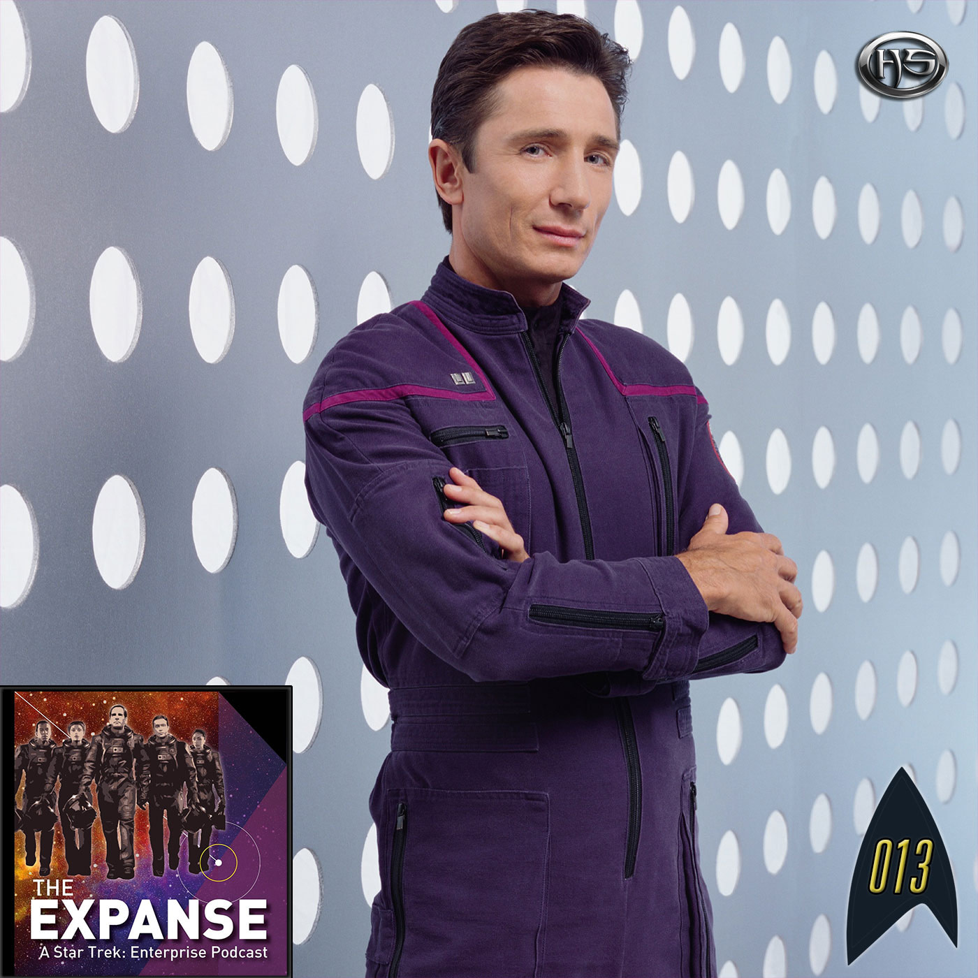 The Expanse Episode 13