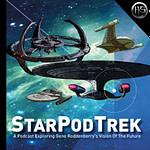 StarPodTrek