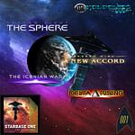 Starbase One Podcast Episode 1