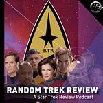 Random Trek Review