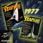 StarPodLog Episode 3