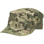 United States Army Cover (hat).