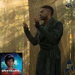Open Channel Episode 22