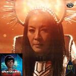 Open Channel Episode 23