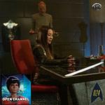 Open Channel Episode 24