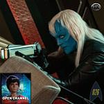 Open Channel Episode 26