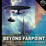 Beyond Farpoint