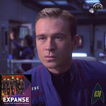 The Expanse Episode 38