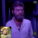 The Voyages Episode 10
