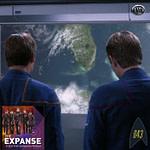 The Expanse Episode 43