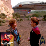 The Jane-Way Episode 21