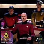Random Trek Review Episode 75