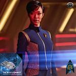 The Sci-Fi Feminist Episode 24