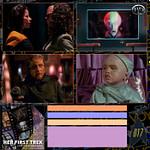 Her First Trek Episode 17