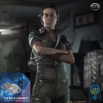 The Sci-Fi Feminist Episode 27