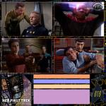 Her First Trek Episode 19