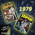 StarPodLog Episode 11