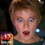 The Jane-Way Episode 28