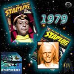 StarPodTrek Episode 11